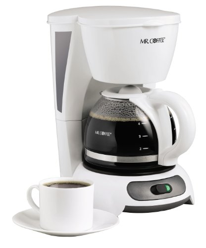The Top 3 Best 4 Cup Coffee Makers 2caffeinated