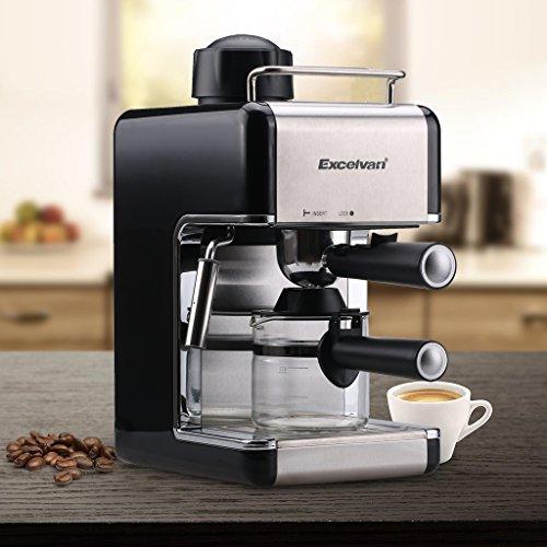 cuisinart dgb 500 coffee maker manual