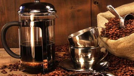 best french press coffee How To Make The Perfect Cup Of Coffee French Press