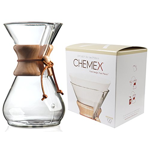 Chemex vs. French Press: Which One Brews the Best Coffee? - 2Caffeinated