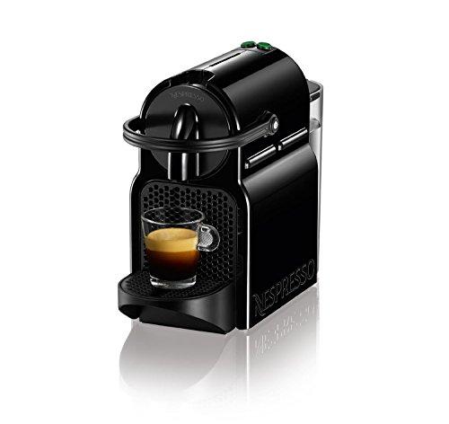which nespresso machine is best