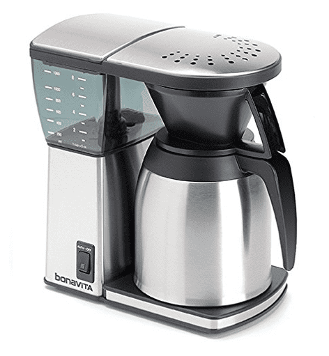 Best Bpa Free Coffee Makers To Buy Today 2caffeinated