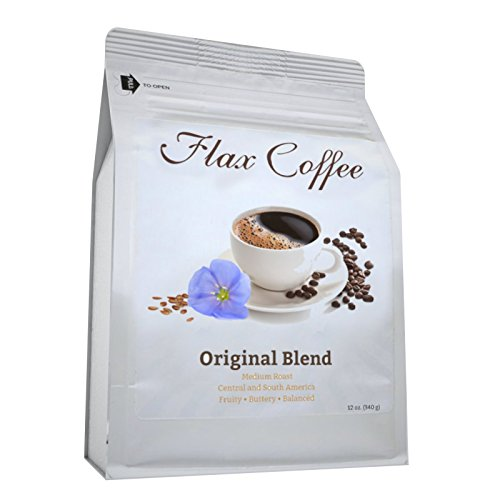41T6e8eEB8L Decaf Coffee Brands Best Low Acid Coffee Brands That Youll Fall In Love With Caffeinated
