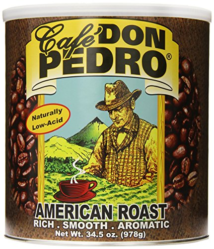 Best Low Acid Coffee Brands That You Ll Fall In Love With