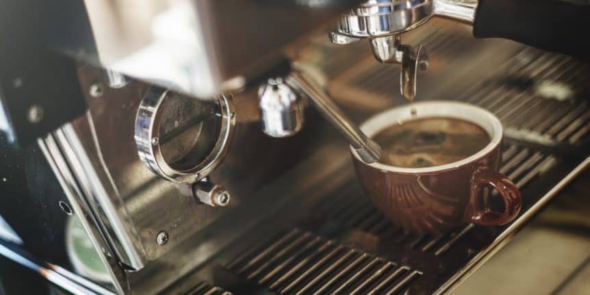 Ninja Coffee Bar Vs Nespresso Systems Which System Will You Buy