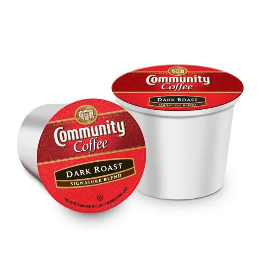 Best Places to Buy K-Cups in Bulk Online