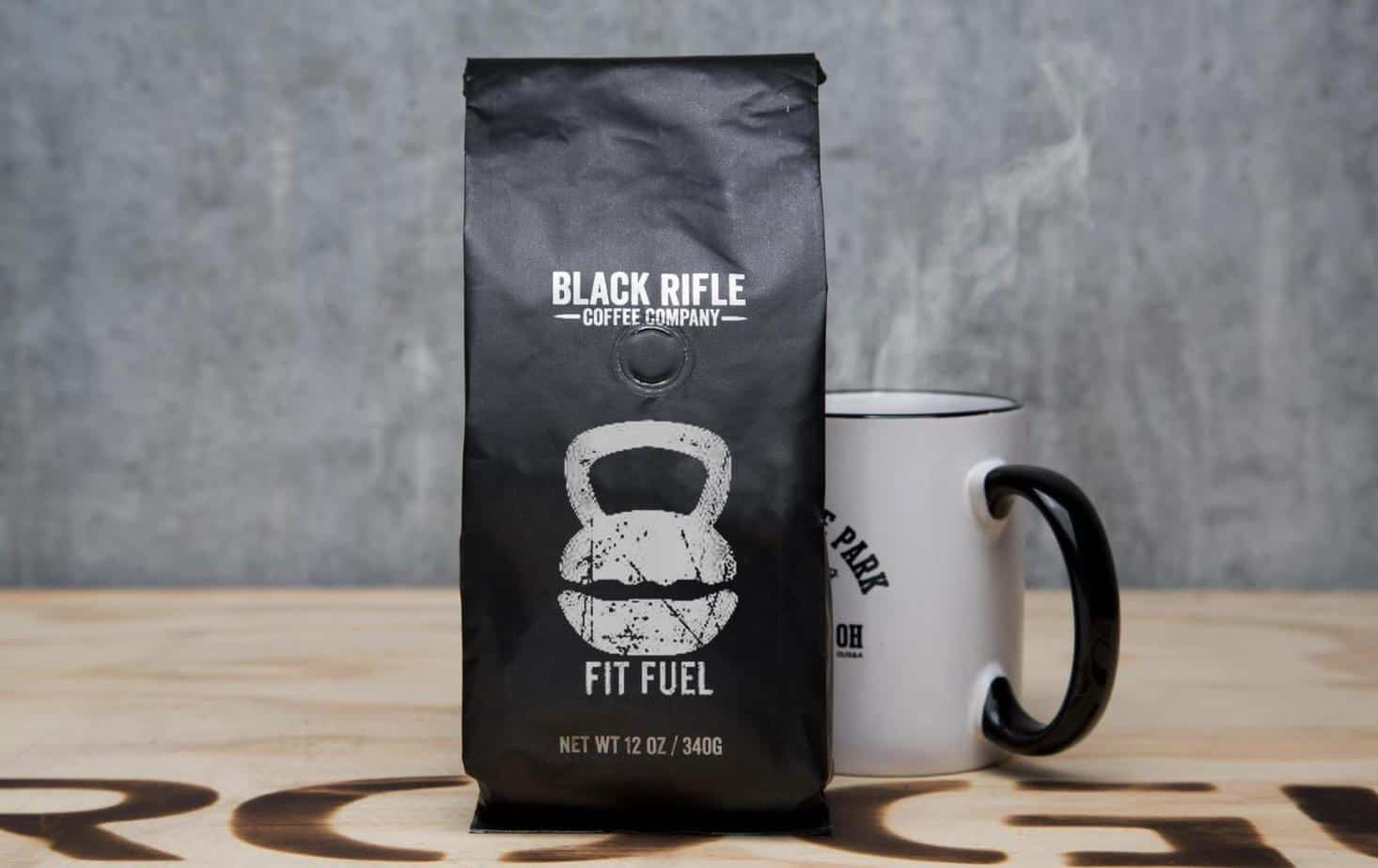 The Black Rifle Coffee Company Review: Everything You Need to Know