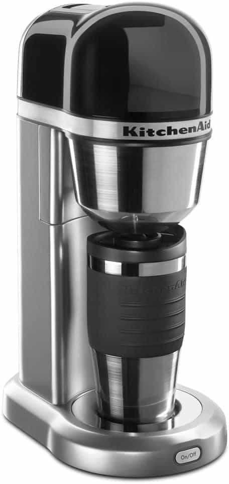 Kitchen Aid® Personal Brewer Coffee Maker