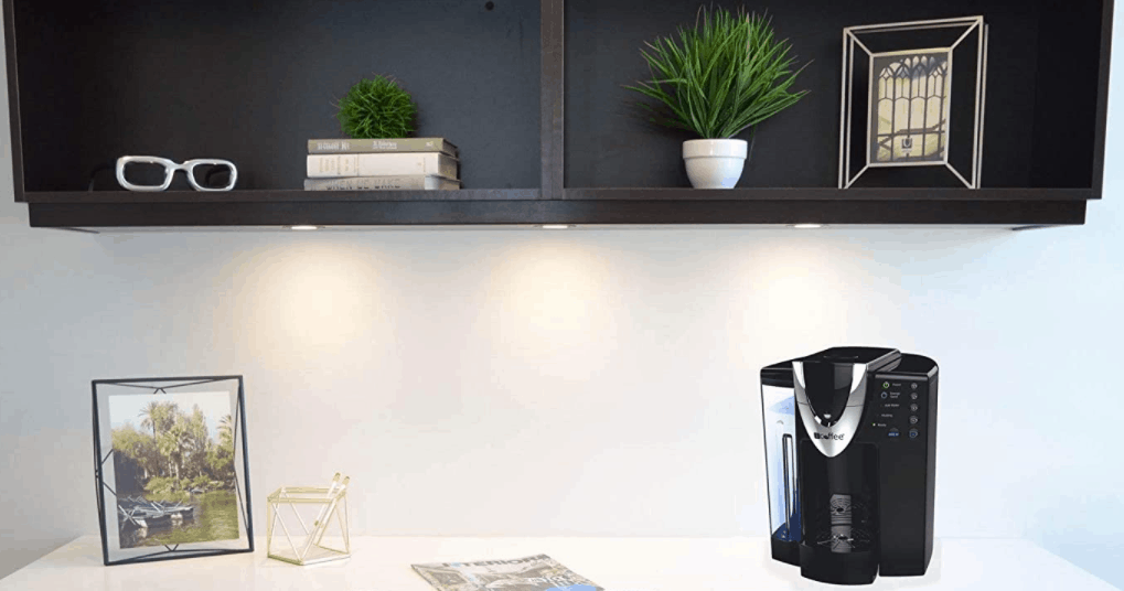 davinci i coffee