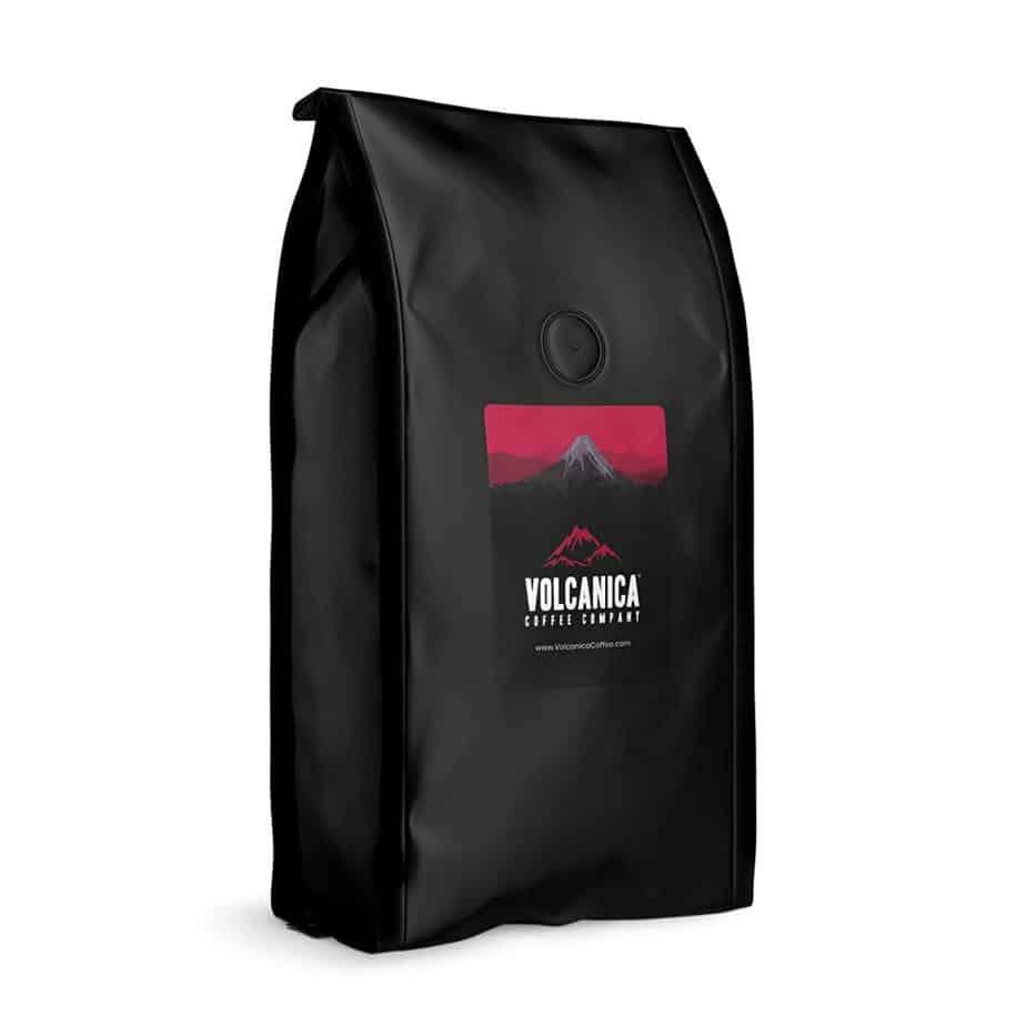 volcanica geisha coffee costa rica