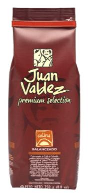 Colina Coffee – Whole Bean