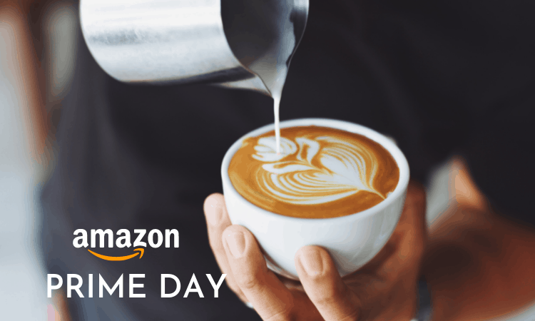 2caffeinated prime day