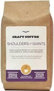 Image result for craft coffee subscription
